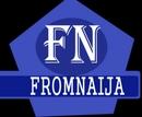 FromNaija